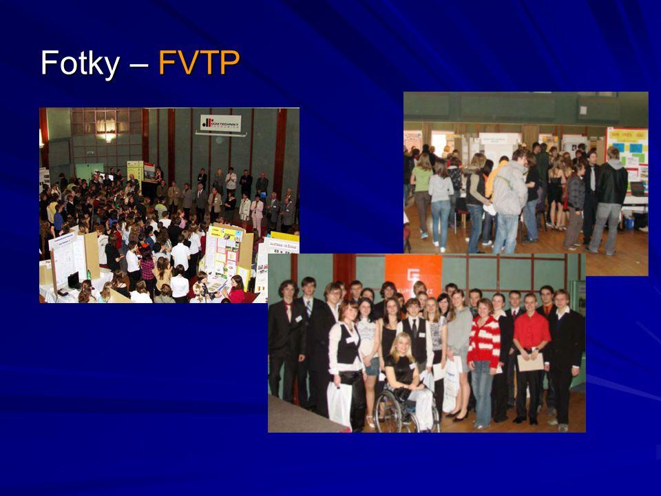Fotky – FVTP