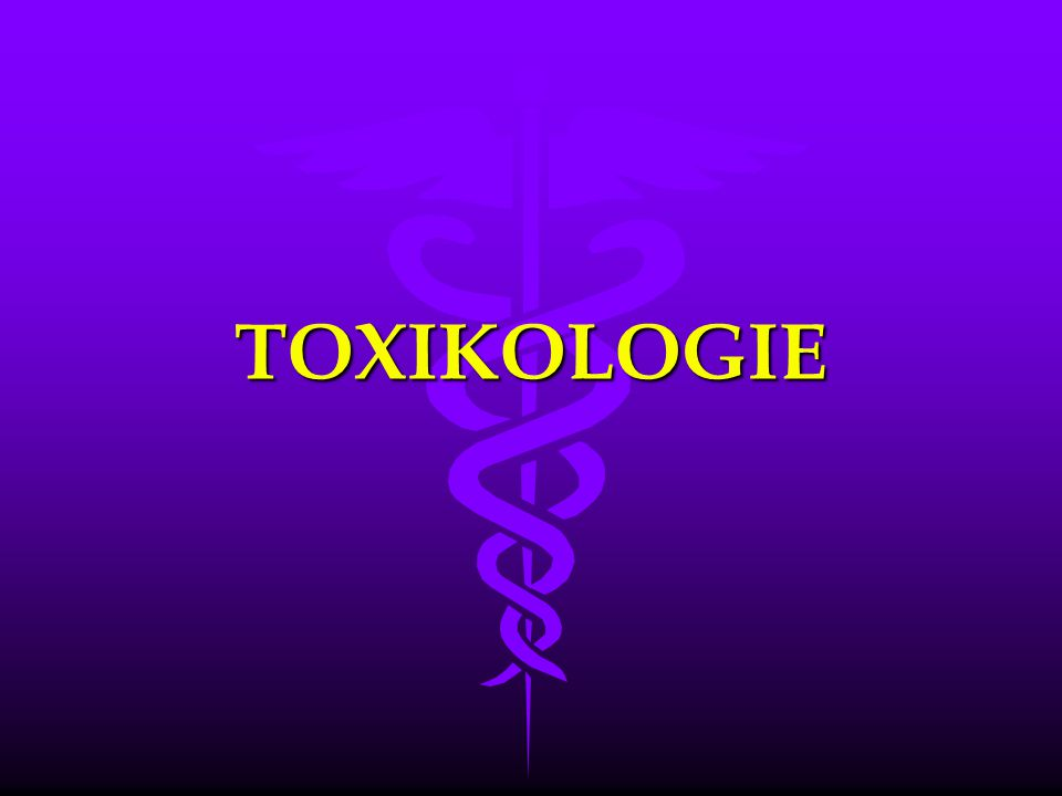 Stupně poškození buněk Charakter poškození buňky může být různý a bývá zpravidla odstupňovaný: Cytopatický efekt - při interakci buňky s toxickou látkou dochází k narušení některých procesů probíhajících v buňce, ale životaschopnost buňky zůstává zachována Cytostatický efekt - základní funkce buňky působením toxických látek zůstávají nepoškozené, ale buňka se nemůže množit Cytotoxický efekt - při působení toxických látek dochází k usmrcení buňky
