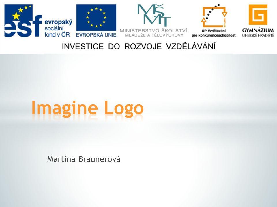 Martina Braunerová