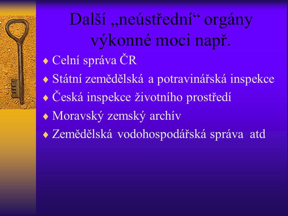  Vrchní soud v Praze  rozsudek sp.zn. 7 A 143/95 - § 1 InfZ  rozsudek sp.