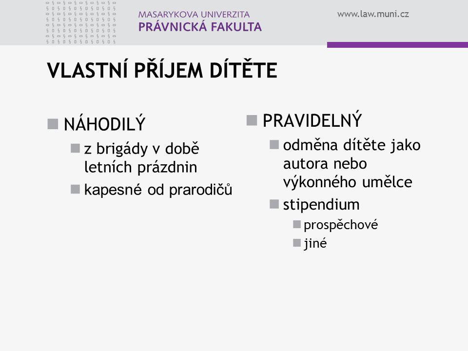 www.law.muni.cz ROZPOR S DOBRÝMI MRAVY § 96 odst.