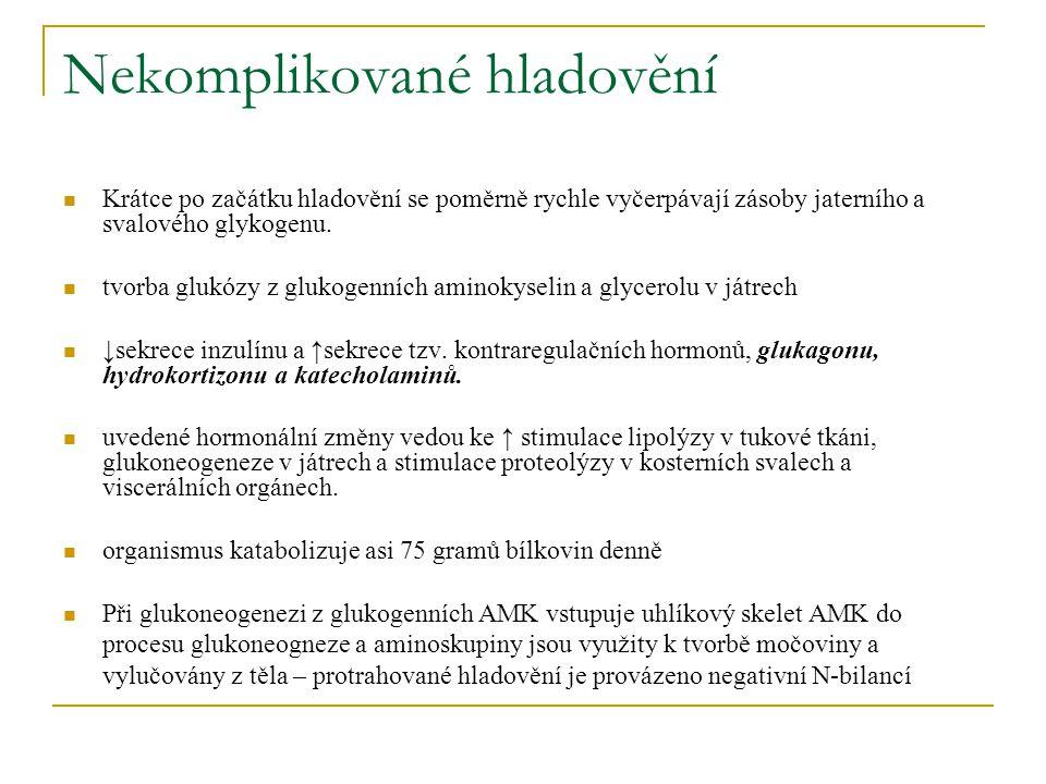 Specifické deficience Vit.B12Makrocyt./megalobl.