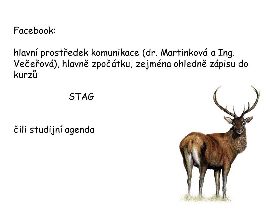 Zápis do kurzů Rozvrh KAA – na stránkách KAA http://www.anglistika.upol.cz/studium/rozvrh.