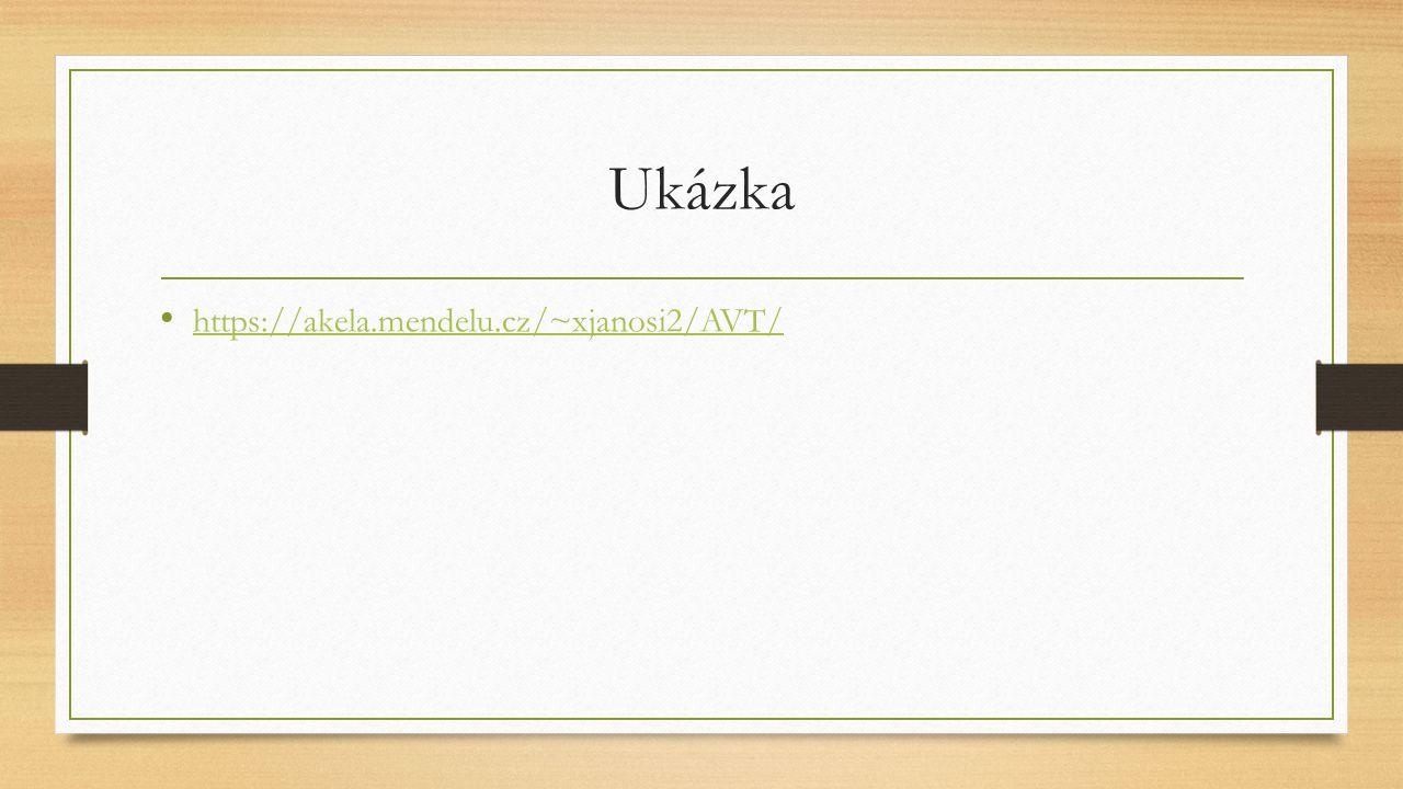 Použité technologie HTML CSS JavaScript jQuery jQuery UI