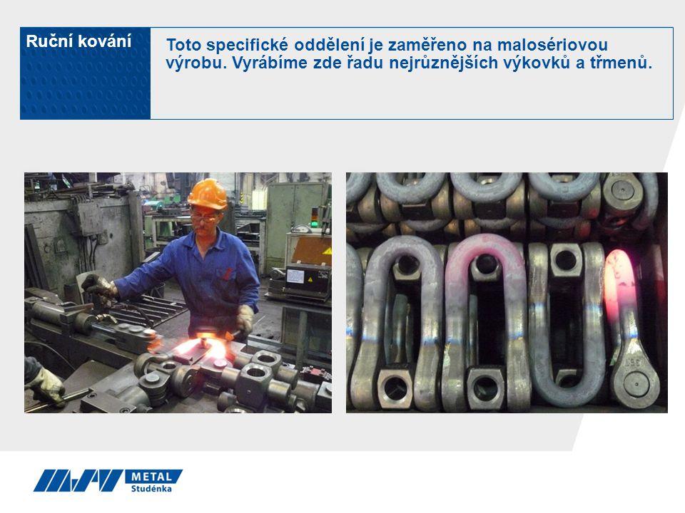 Podsestavy kolejových vozidel Podsestavy kolejových vozidel jsou montovány pomocí speciálních hydraulických příslušenství, ověřenými postupy a školeným personálem.