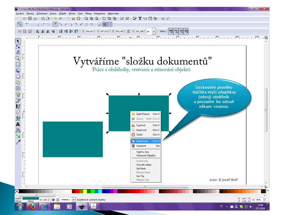 Výslednou složku dokumentů ulož nebo exportuj do formátu *.png.