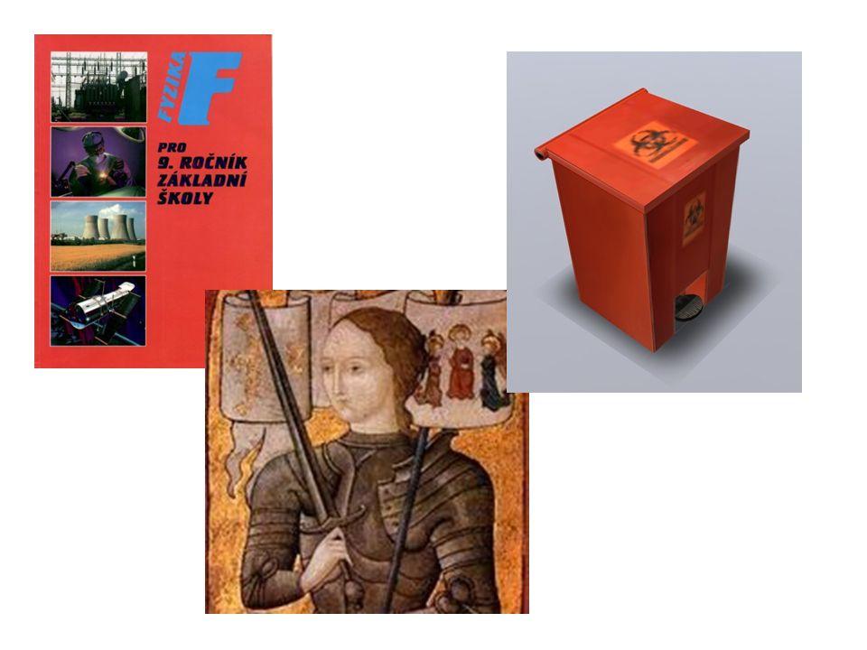 Příklady VO jednotlivé digitální obrázky části textů jednoduché animace webové stránky (které mohou obsahovat výše vyjmenované) další média či aplikace Koncept znovupoužitelnosti VO: nezávislé na kontextu použitelné kdekoliv použitelné kýmkoliv nezávislé na prostředí vzniku