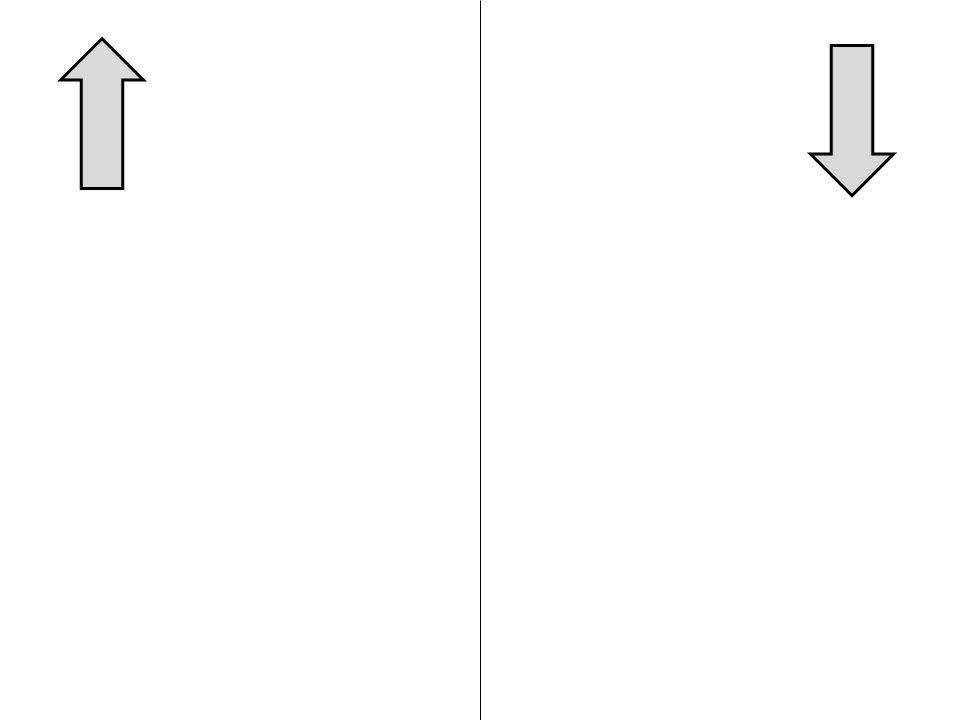 Na následujících třech snímcích jsou připraveny pracovní listy k vytisknutí.