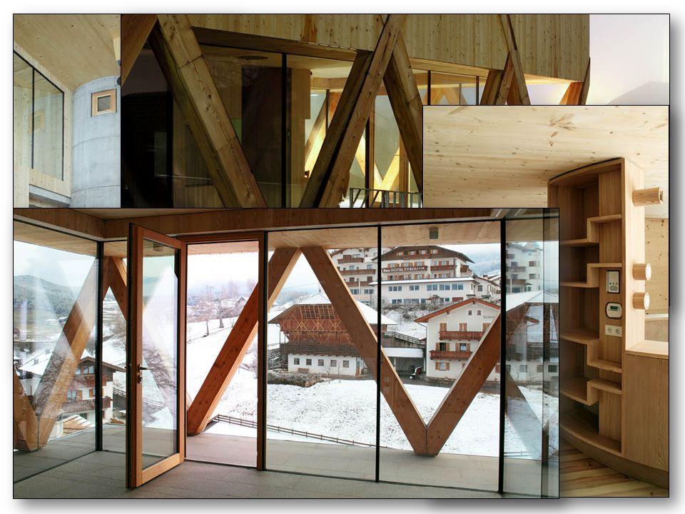 Děkuji za pozornost Zdroje:http://www.modusarchitects.com/http://divisare.com/authors/44775-MoDus-Architectshttp://www.world-architects.com/en/modus-architects