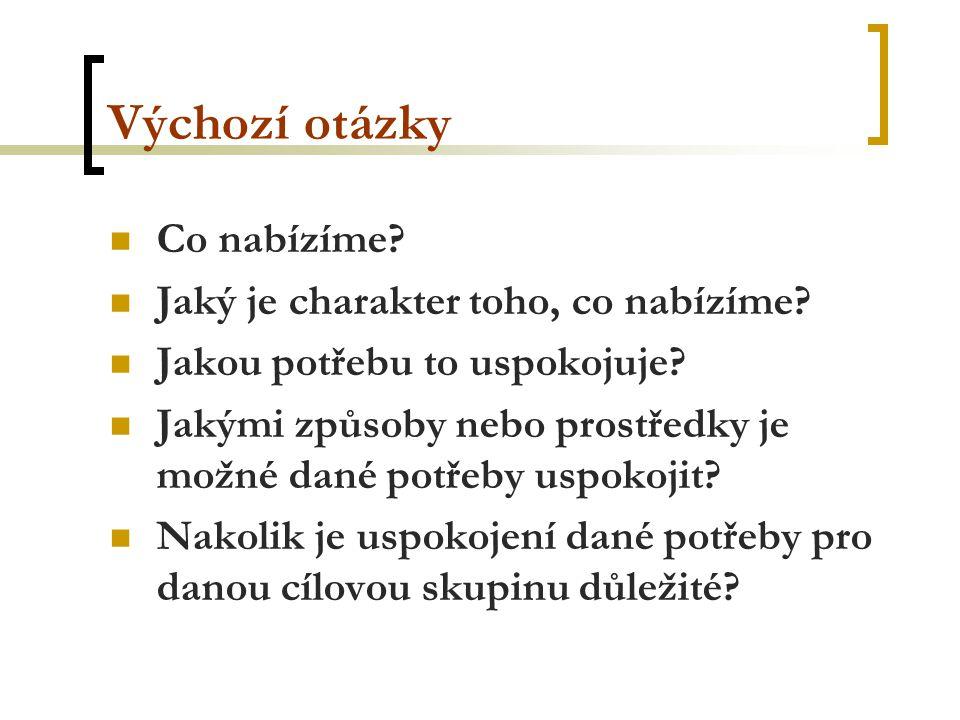 2.3 Lidské zdroje ve VaV Cílem Výzvy č.