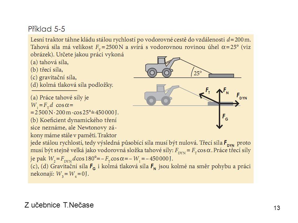 13 Z učebnice T.Nečase