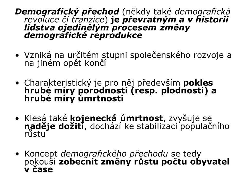 Podíl rozvodů zůstal nadále vysoký, jeden z nejvyšších na světě Pluralita domácností zahrnuje také registrovaná partnerství homosexuálů legalizovaná v roce 2006 (zatím bez možnosti adopce dětí) Společenská akceptace uvedených změn je v české společnosti značná, kritika je spojena spíše s okrajovými sociálními skupinami – a to přesto, že většina Čechů považuje za ideální nukleární rodinu se dvěma dětmi…