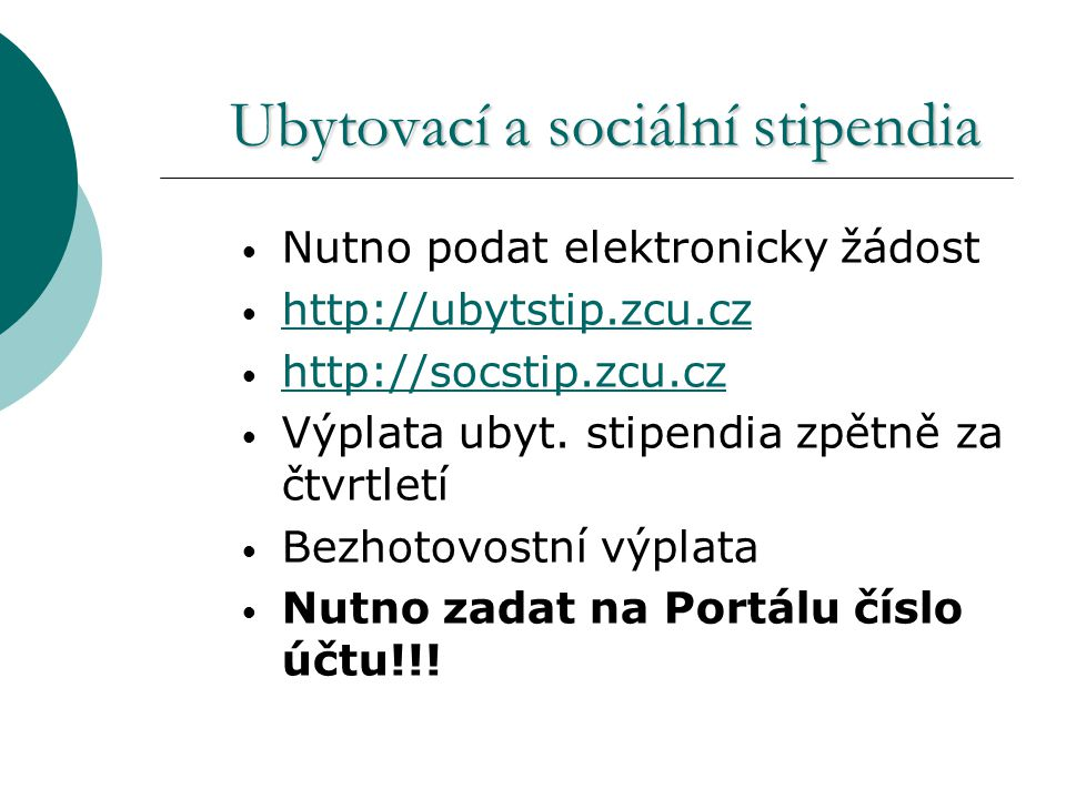 Oslovování kolegů Oslovování kolegů Bc.Jan Novák – pane bakaláři Ing.