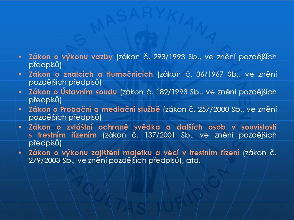 b) Základní mezinárodní dokumenty: Všeobecná deklarace lidských práv (usnesení č.