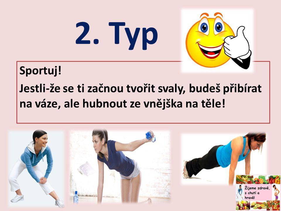 2.Typ Sportuj.