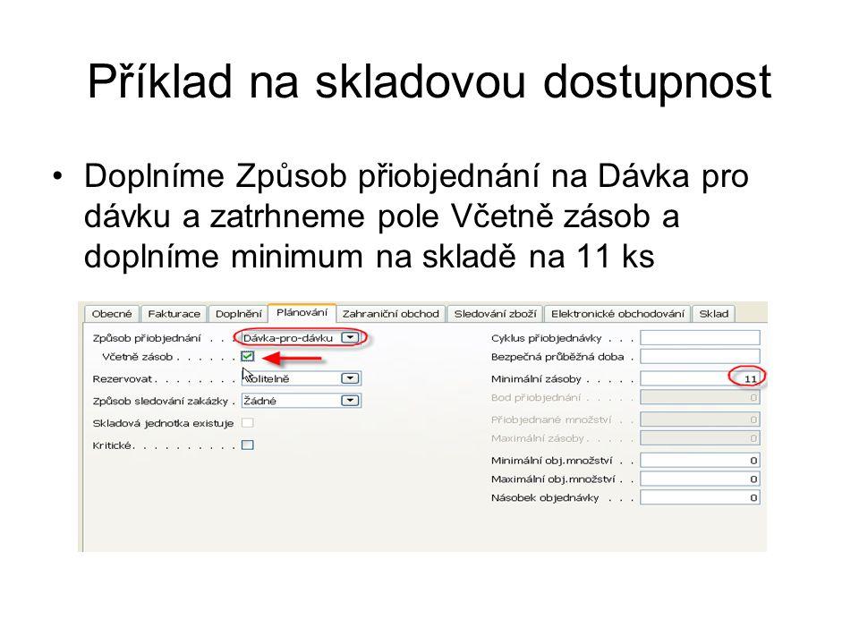 Nákup-příjem-zaskladnění Přiřadí se ID uživatele pro lokaci Oranžová Lokace-Zóna-Přihrádka F11