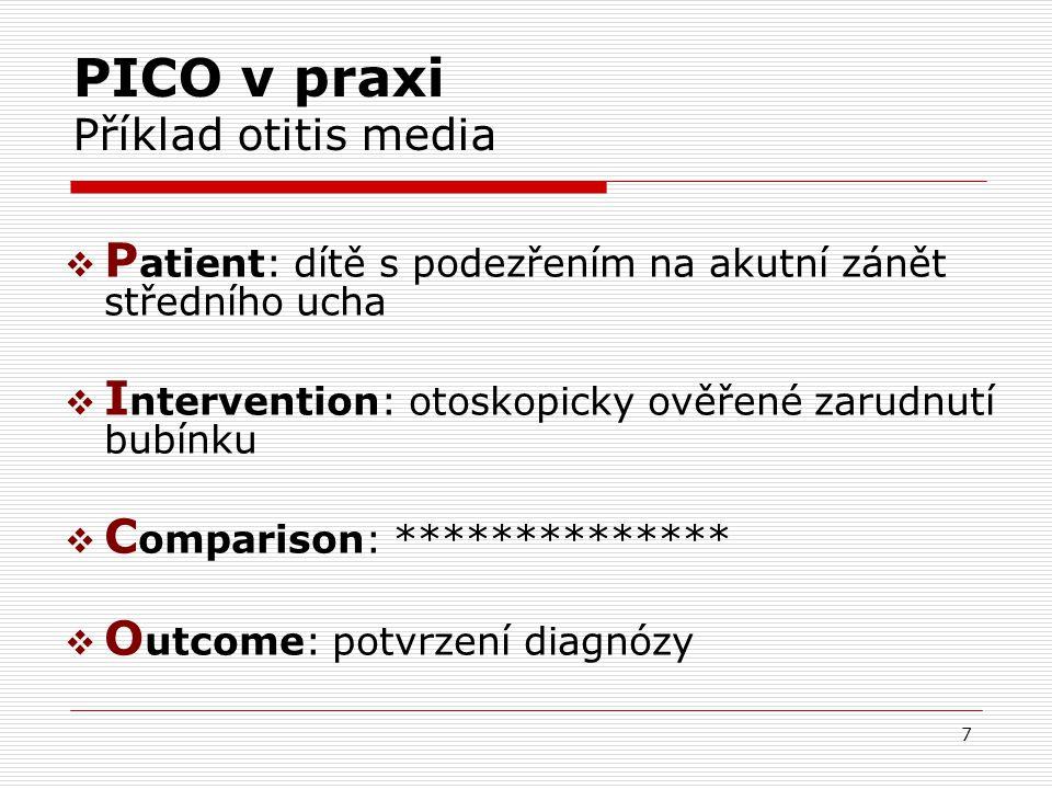 28 Se svolením EBSCO Publishing Office, Praha Duben 2007
