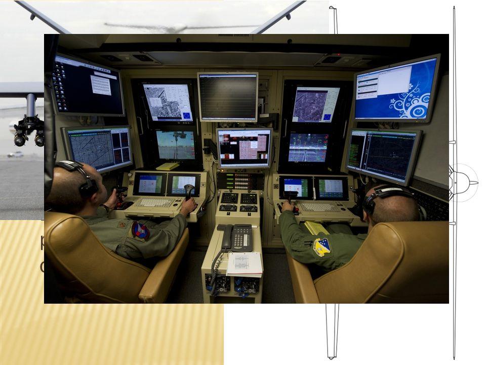  Bezpilotní letouny se začínají používat k hašení požárů, policejnímu sledování nebo průzkumu terénu.