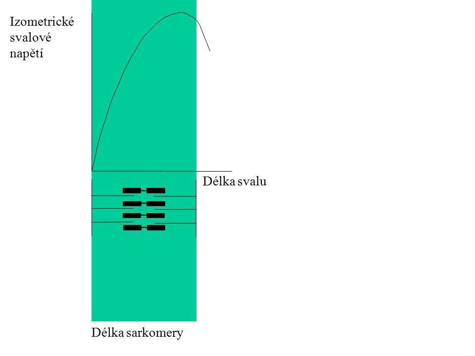 Zhodnoťte parametry Srdeční výdej je zhruba normální Mírná tachykardie Zvýšený preload Snížená EF Snížená efektivita systoly je kompenzována zvyšováním preloadu a tachykardií