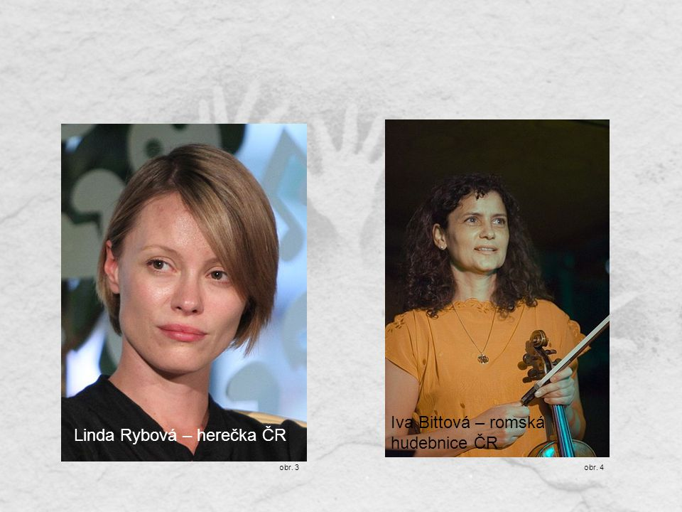obr. 5 obr. 6 Hicham El Guerrouj - marocký běžec Freida Pinto – indická herečka