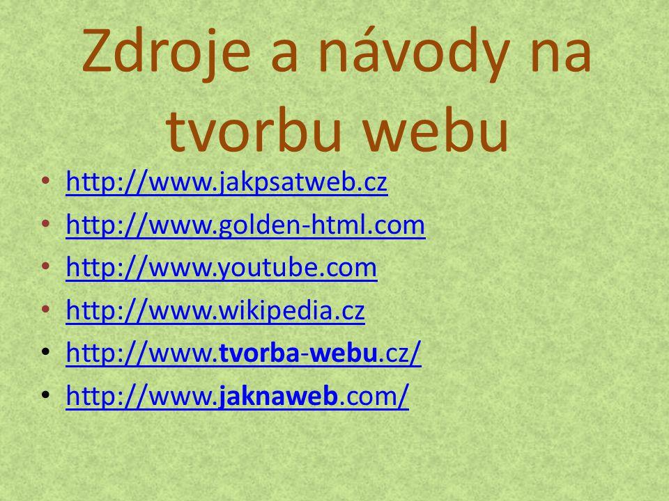 Děkuji za pozornost dindas@seznam.cz322520@mail.muni.cz <- na začátek