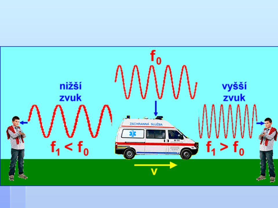 Zvuk v počítači  Hudba je v počítači prezentována dvěma způsoby:  MIDI – data popisující hudbu (noty)  VZORKY-jde o digitalizovaný záznam hudby