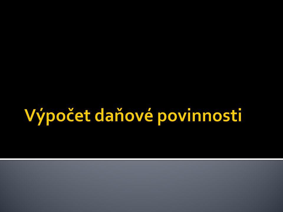 Označení materiálu : VY_32_INOVACE_EKO_1117Ročník:4.