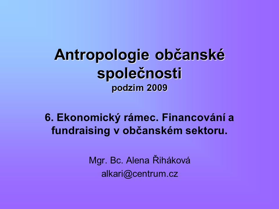 http://www.vlada.cz/assets/ppov/rnno/publikace/rozbor_2007_pro_web.pdf