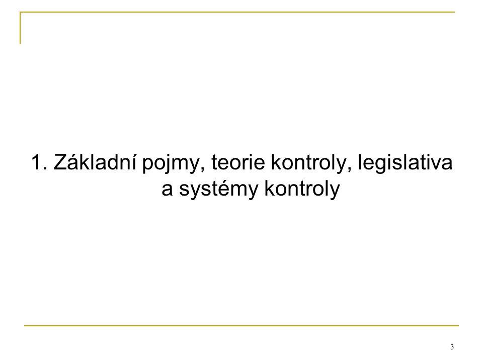 54 Zákon č.
