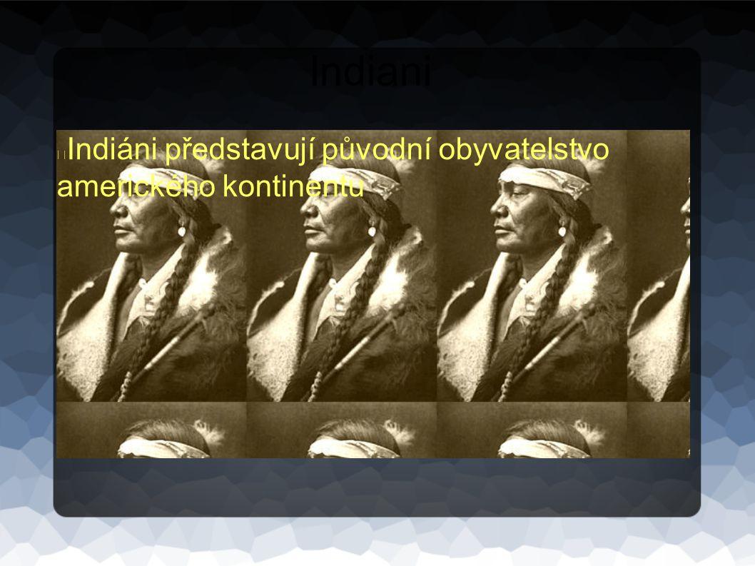Obrázky