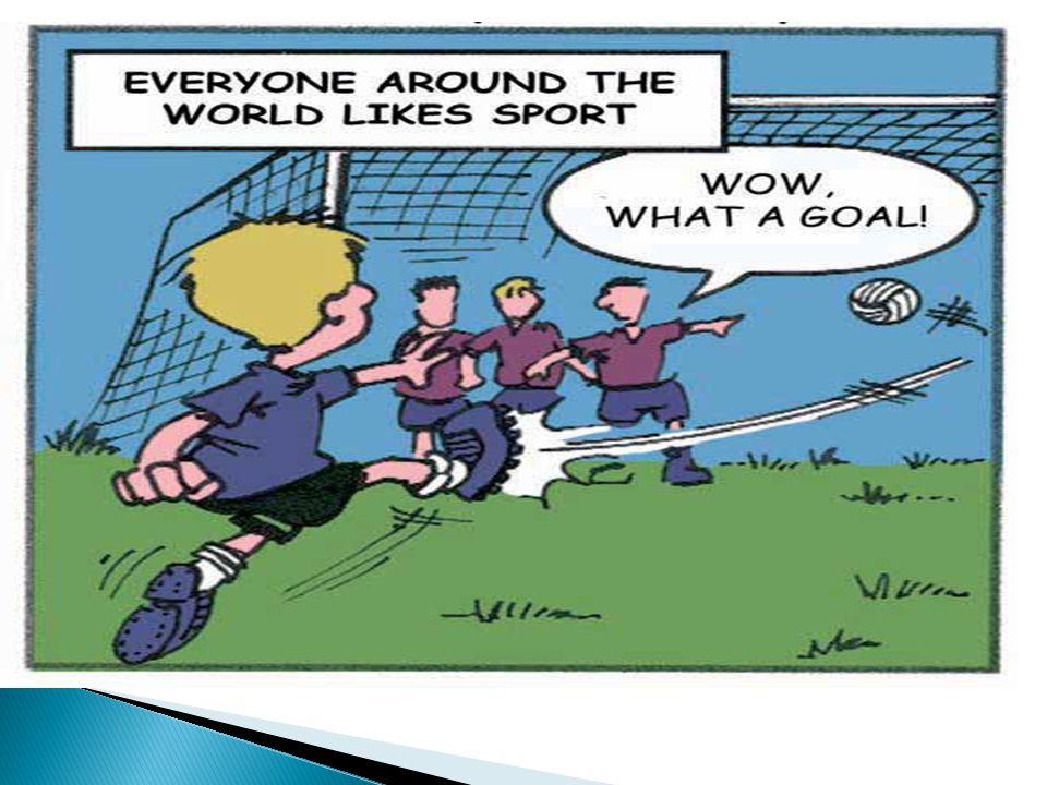  Pravidlo striktní odpovědnosti  Sportovec odpovědný a k porušení antidopingových pravidel dojde vždy, kdykoliv je ve vzorku sportovce nalezena zakázaná látka.