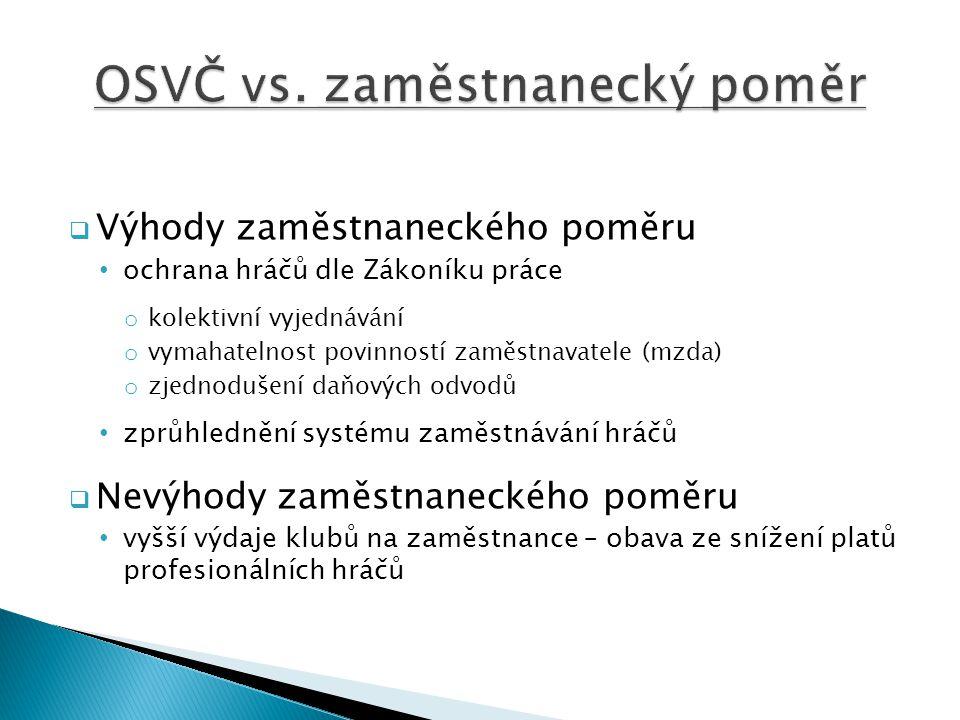  Statute of limitations – čl.
