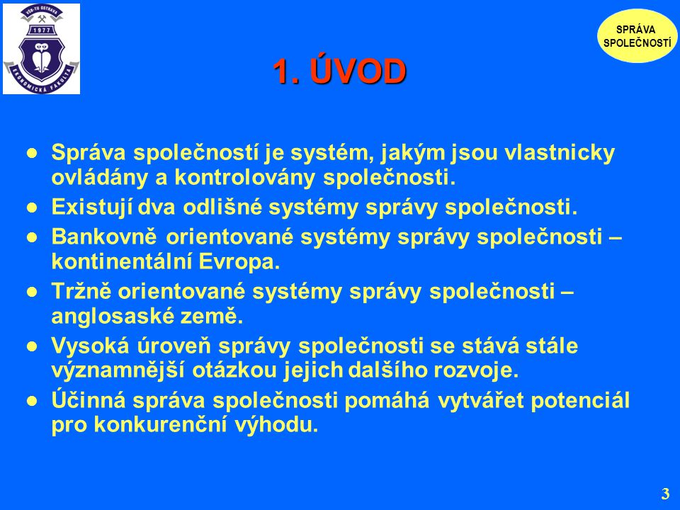 2.TEORETICKÁ VÝCHODISKA 2.