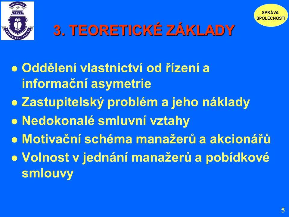 8.VÝVOJ V ČESKÉ REPUBLICE 8.