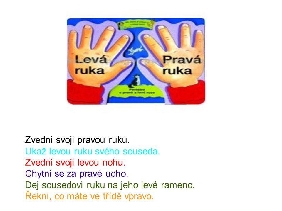 Použité zdroje: 1.www.stockphotos.czwww.stockphotos.cz 2.