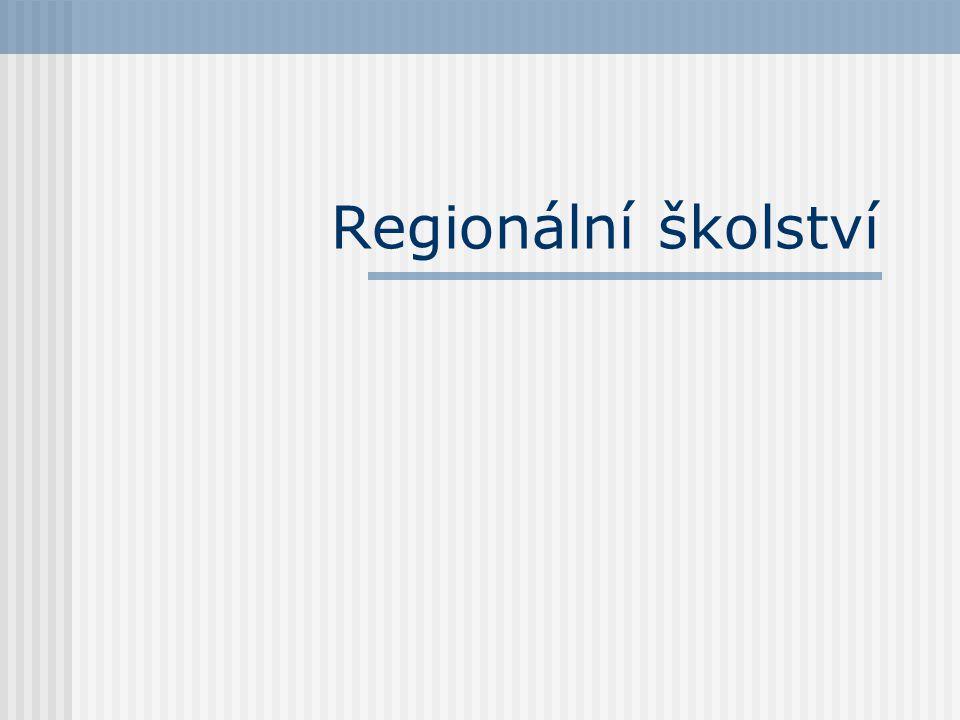 """Reforma ve školství v ČR 1999 – tzv.zelená kniha (analýza """"České vzdělání a Evropa ) 2001 – tzv."""