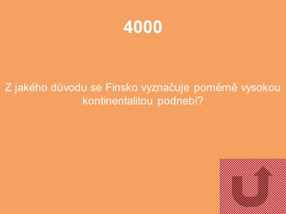 3000 Znáte celosvětově známe finské hudební skupiny Jmenujte alespoň dvě.