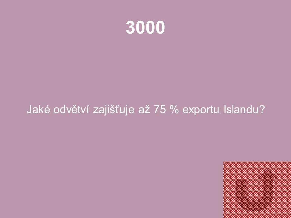 2000 Na jaké velké šelmy můžeme na Islandu narazit