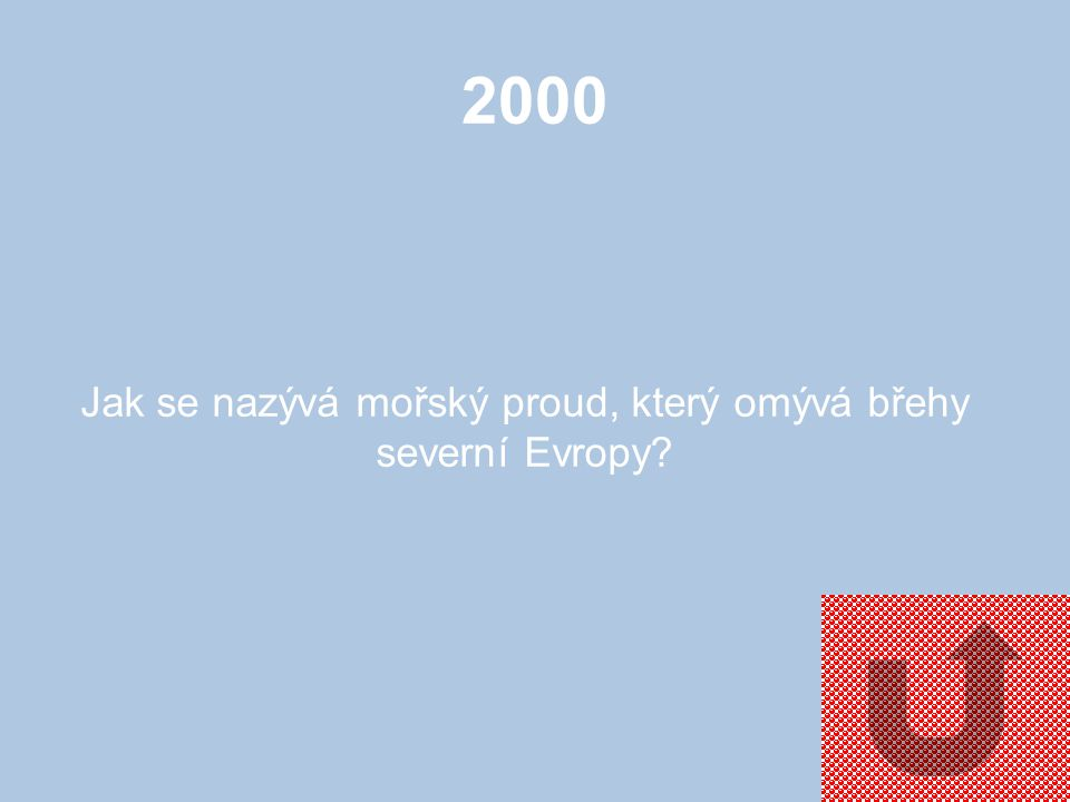 2000 Švédsko má velký hydroenergetický potenciál.