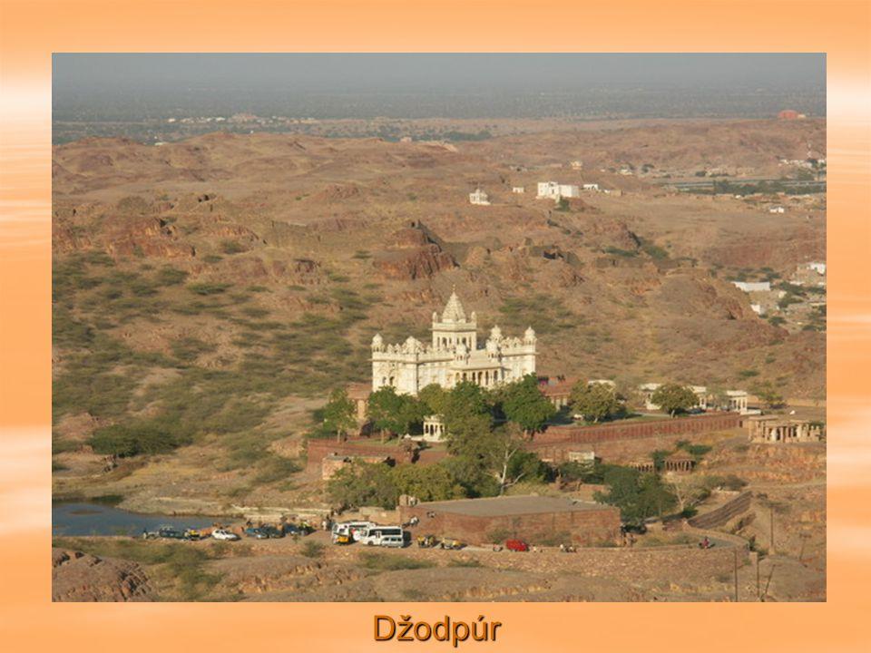 Palác Bangalore
