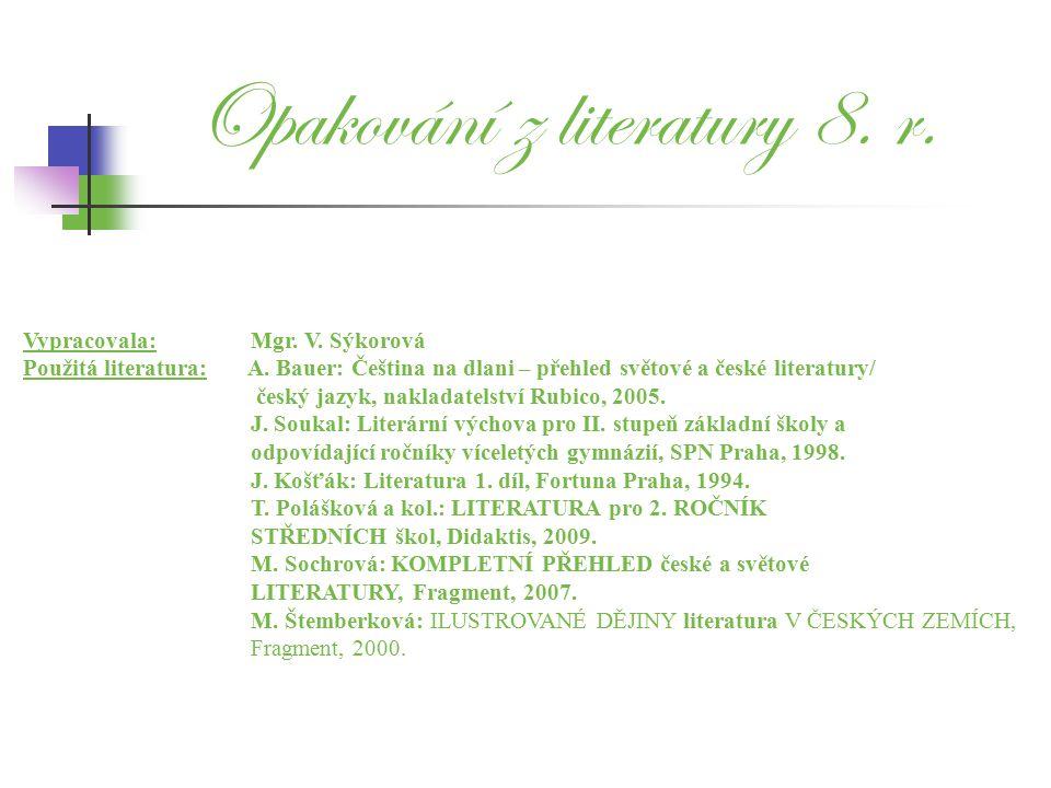 Děj historického románu A.Dumase st. je zasazen do Francie 17.