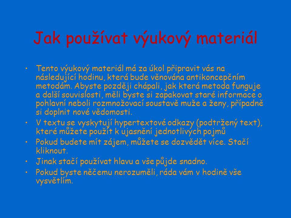 Něco o autorce Jmenuji se Zdislava Paulíková, je mi 29 let, jsem 6 let vdaná. S manželem máme pětiletého syna Matěje, skoro tříletou dceru Kláru a v k
