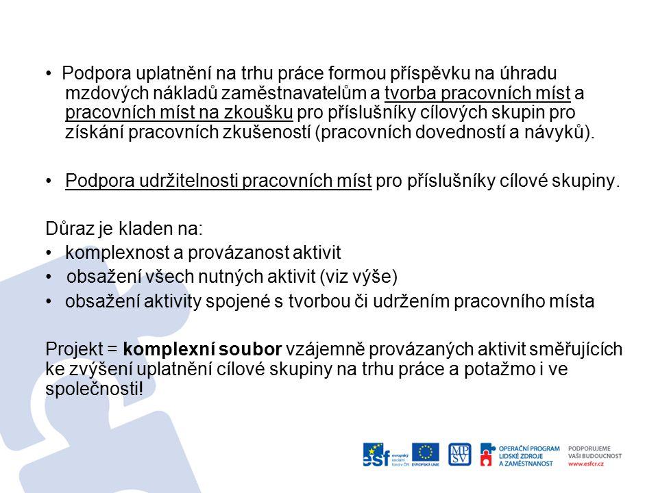 Děkuji za pozornost! PhDr. Josef Vošmik josef.vosmik@mpsv.cz josef.vosmik@mpsv.cz