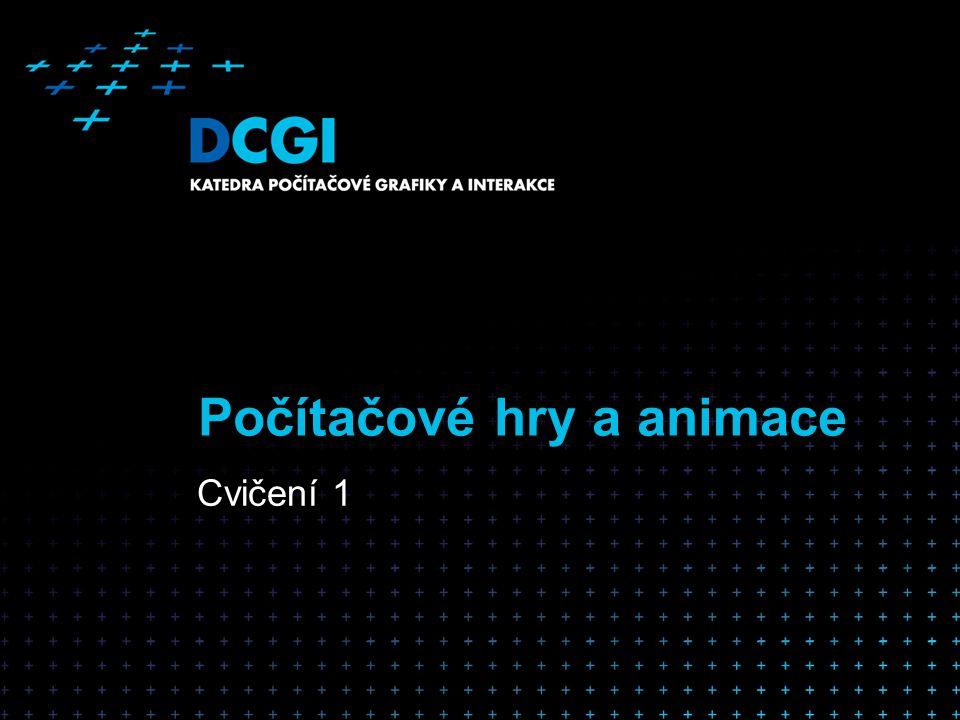 (2) Úvod https://cent.felk.cvut.cz/predmety/39PHA/ https://service.felk.cvut.cz/courses/A7B39PHA/ https://service.felk.cvut.cz/courses/Y39PHA/ PHA mail: pha@mikee.cz