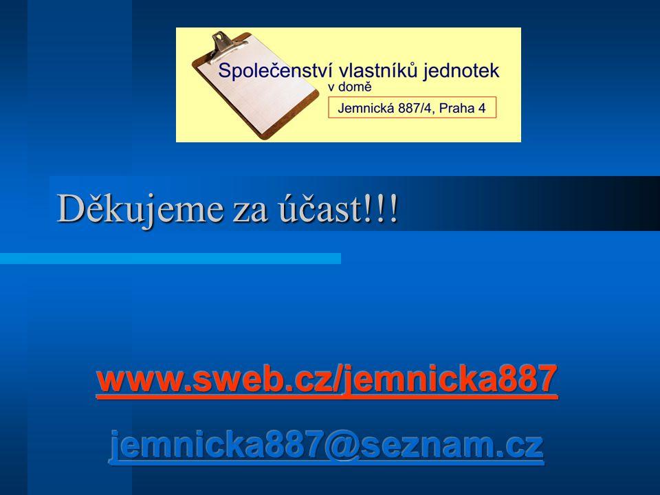 Zpráva správce domu Alena Majerová www.aneso.cz Hospodaření s finančními prostředky – opravy Dluhy a velcí dlužníci Opravy do října 2002 první odhad