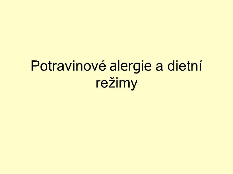 Celiakie poškození sliznice tenkého střeva, které je důsledkem reakce imunitního systém pacienta na lepek, respektive bílkovinu (gliadin).