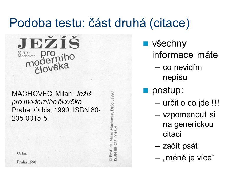 DITRYCH, Ondřej, SOULEIMANOV, Emil.Reflexe čečenského konfliktu českou společností.