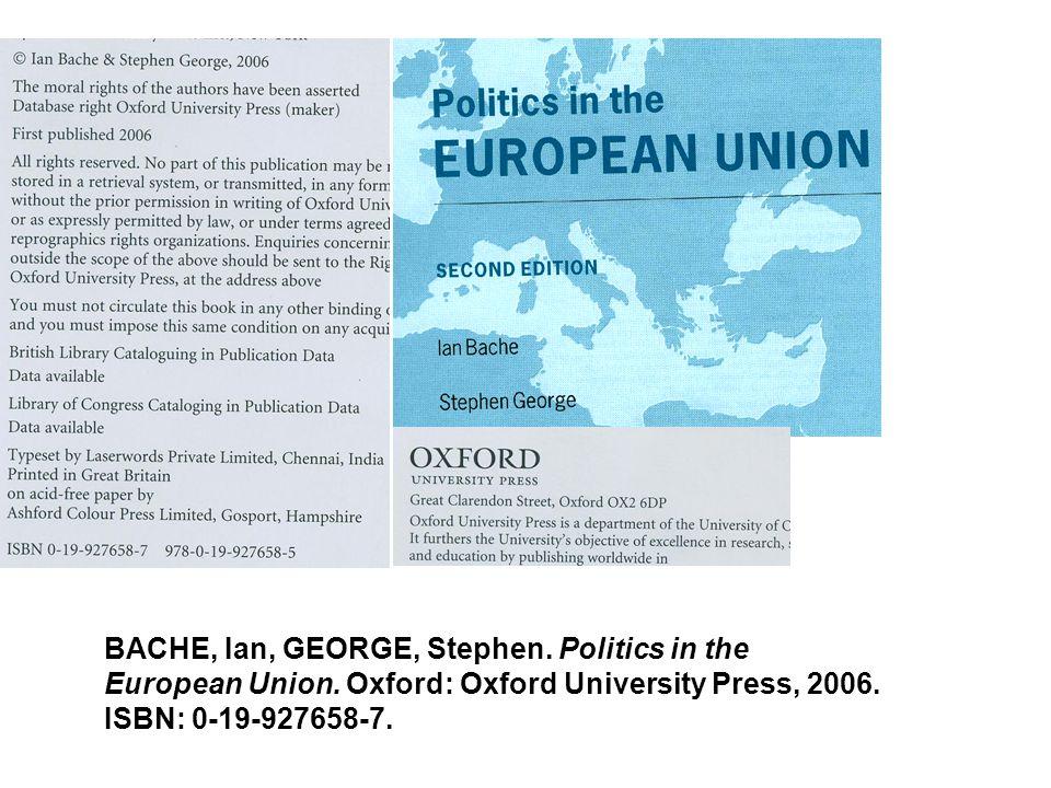 KARÁSEK, Tomáš.Ministr zahraničí EU a teorie institucionalizace.