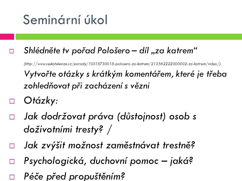 Zdroje (příklady)  Literatura  Kalmthout.
