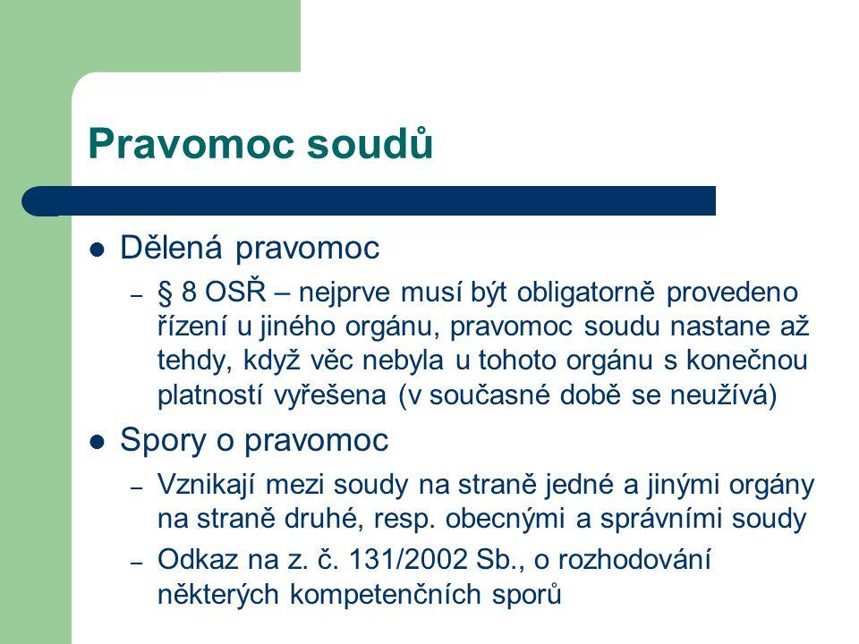 Patentový zástupce Rozsah oprávnění zastupovat je omezen na věci vyplývající ze zákona č.